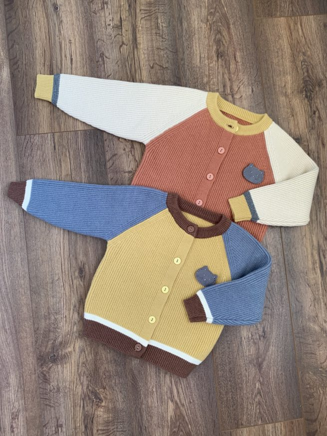 Beautifully selected clothing for Children & Babies.