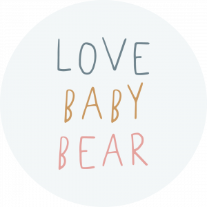 Love Baby Bear Lovebabybear.ie Adorable - Affordable- Babywear Beautiful boxed babygifts ages 0-7 years bears